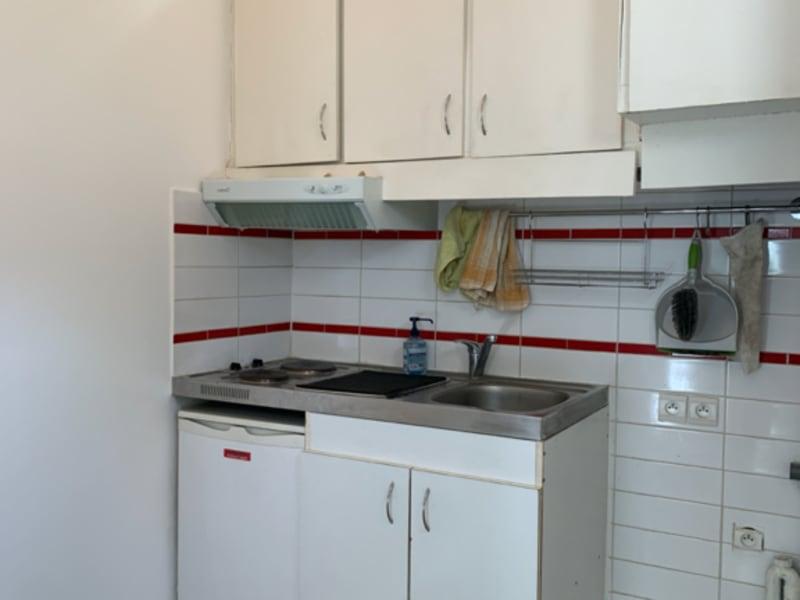 Venta  apartamento Vincennes 172000€ - Fotografía 6