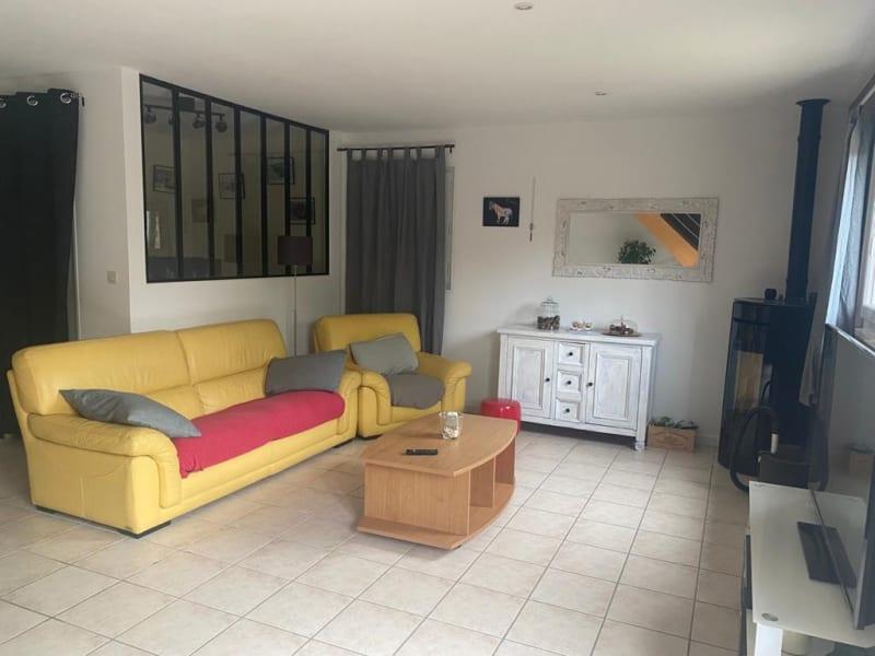 Sale house / villa Fleurbaix 279000€ - Picture 1