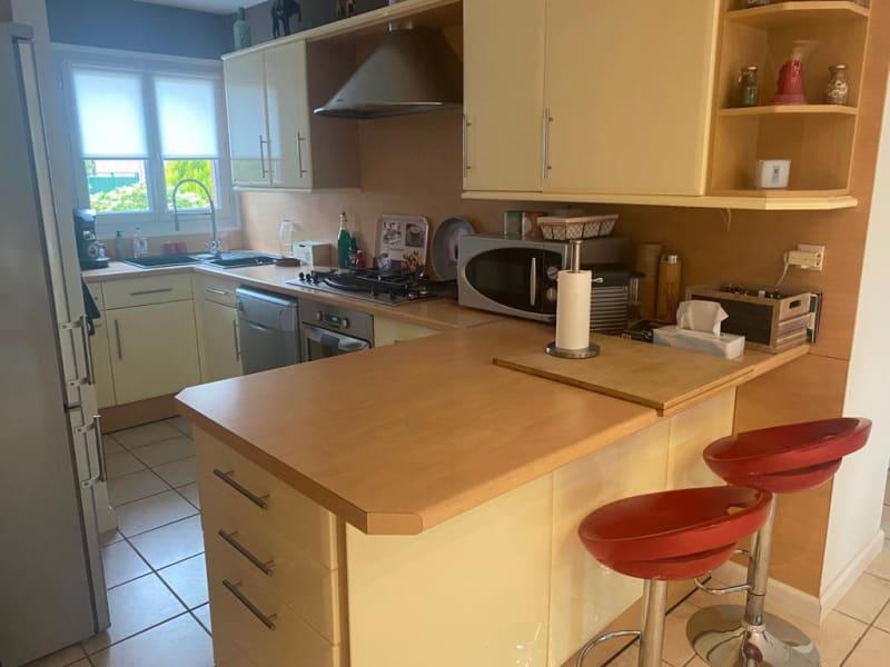 Sale house / villa Fleurbaix 279000€ - Picture 3