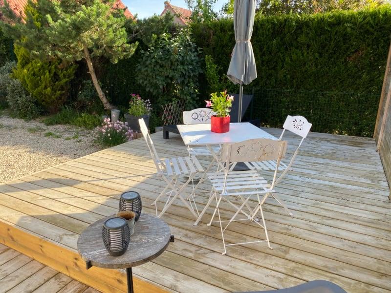 Sale house / villa Fleurbaix 279000€ - Picture 5