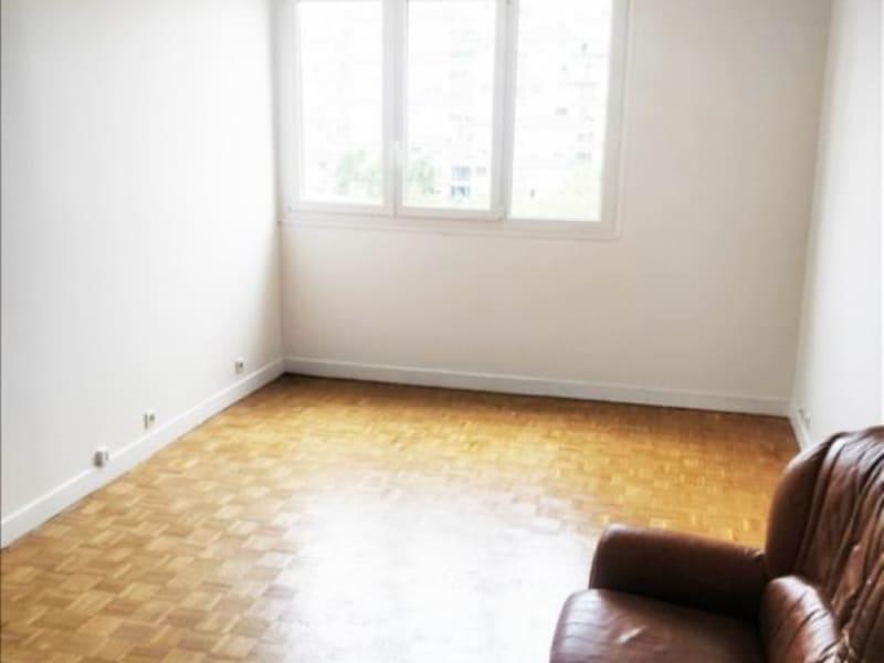Alquiler  apartamento Paris 18ème 1650€ CC - Fotografía 1