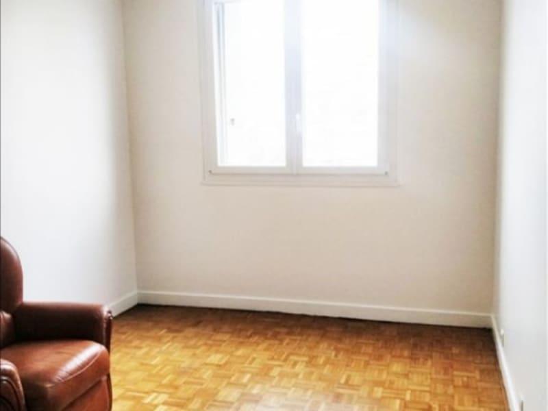 Alquiler  apartamento Paris 18ème 1650€ CC - Fotografía 4