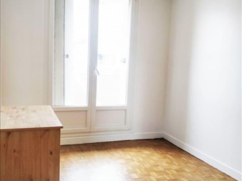 Alquiler  apartamento Paris 18ème 1650€ CC - Fotografía 6