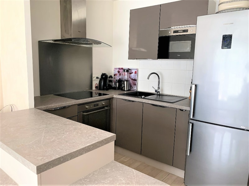 Sale apartment Athis mons 199000€ - Picture 3