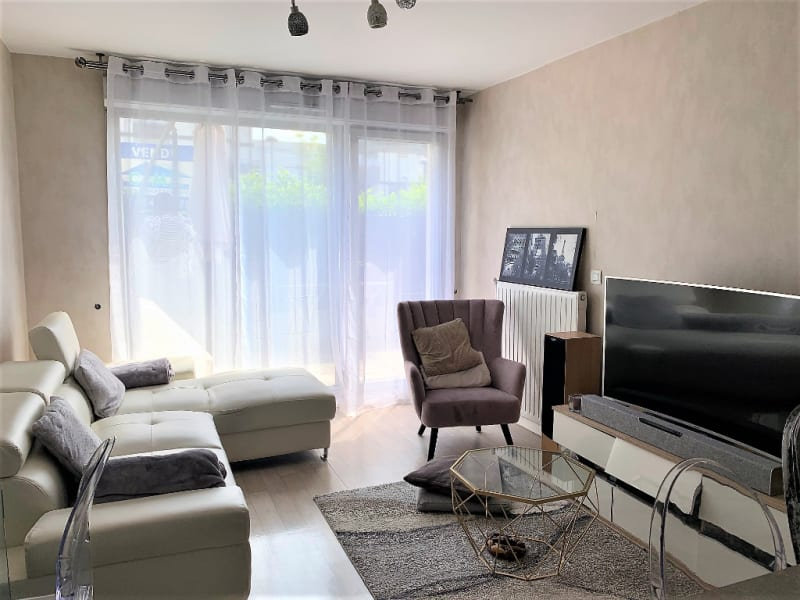 Sale apartment Athis mons 199000€ - Picture 4