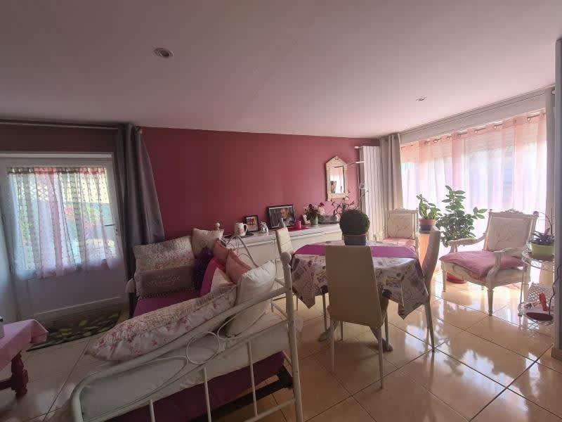 Sale house / villa Carmaux 184000€ - Picture 1
