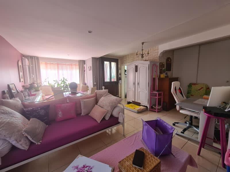 Sale house / villa Carmaux 184000€ - Picture 2