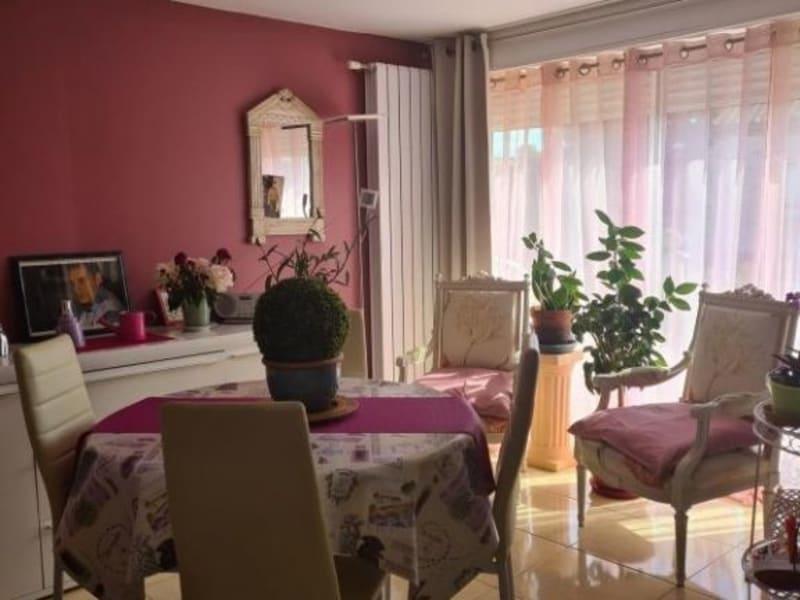 Sale house / villa Carmaux 184000€ - Picture 3
