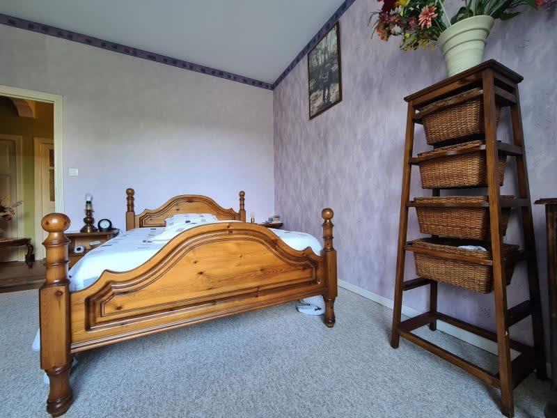 Sale house / villa Carmaux 184000€ - Picture 6