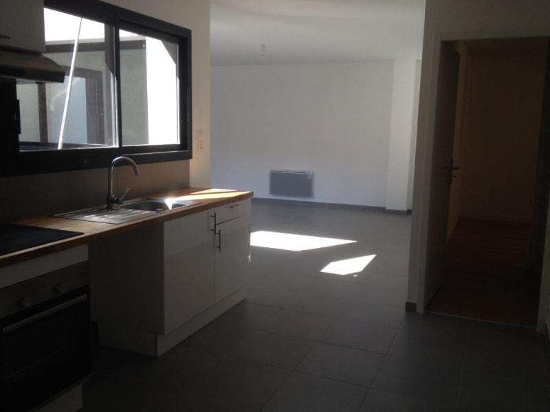 Rental apartment Toulouse 1196€ CC - Picture 3