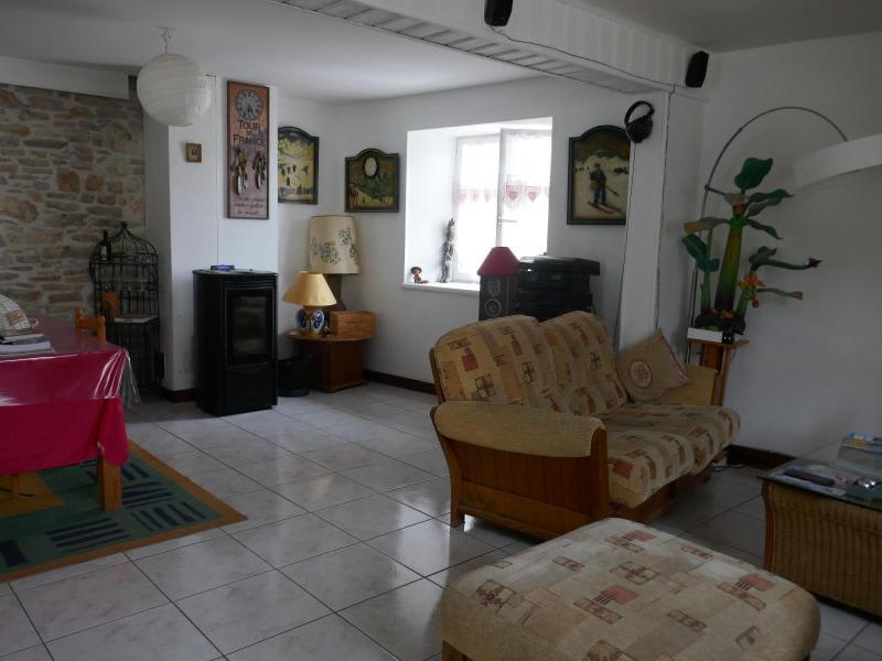 Sale house / villa Matafelon granges - granges 189000€ - Picture 2
