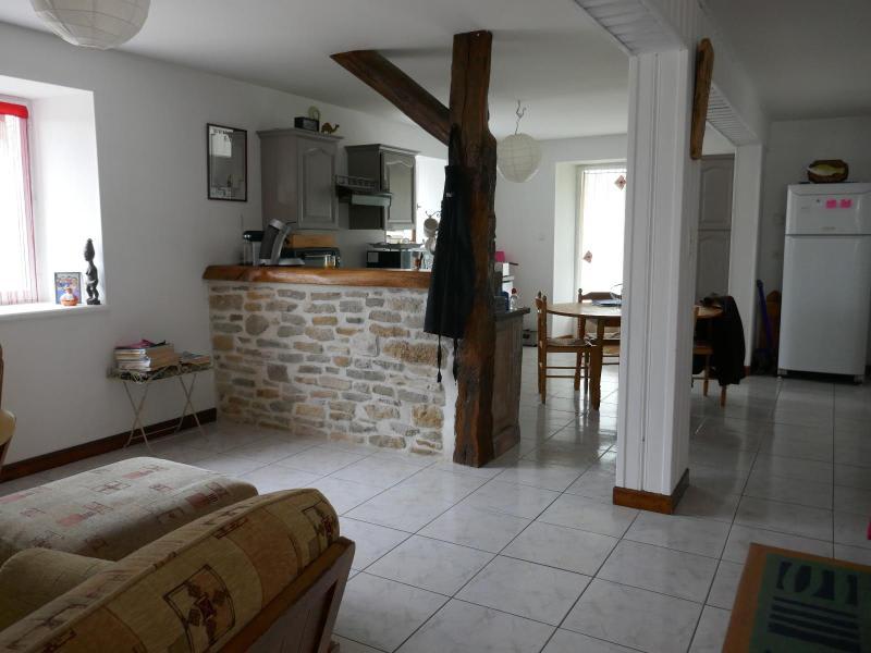 Sale house / villa Matafelon granges - granges 189000€ - Picture 3