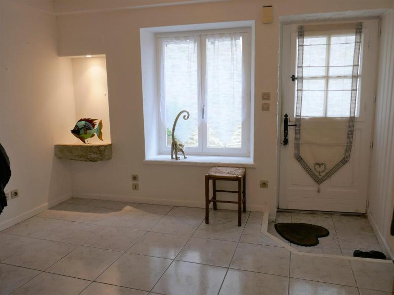 Sale house / villa Matafelon granges - granges 189000€ - Picture 5