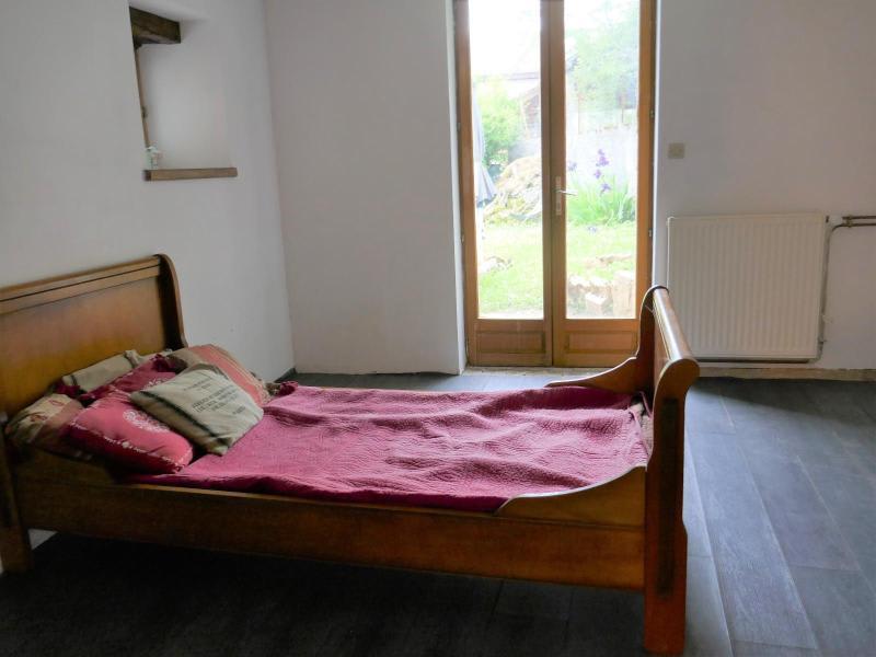 Sale house / villa Matafelon granges - granges 189000€ - Picture 6