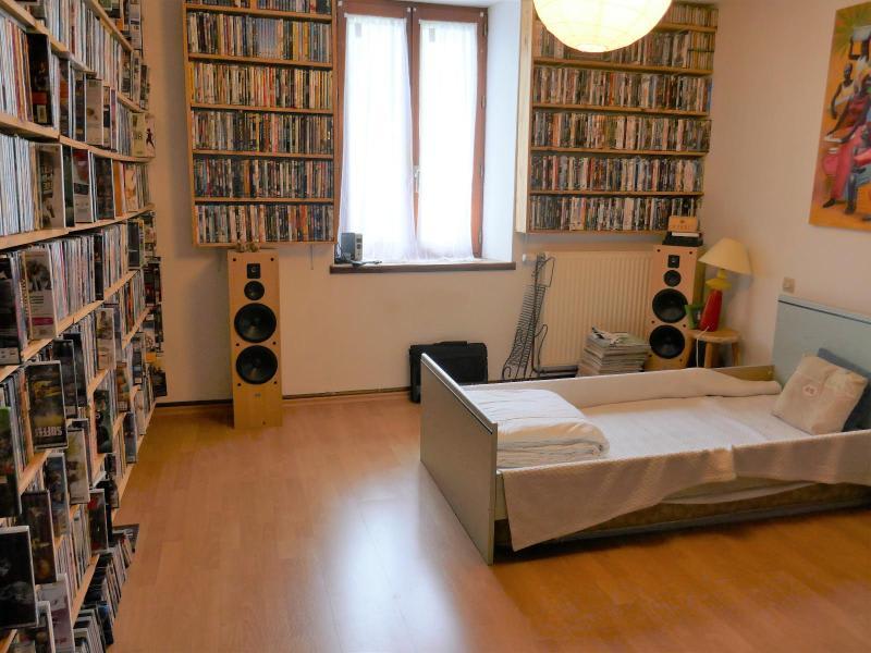 Sale house / villa Matafelon granges - granges 189000€ - Picture 7