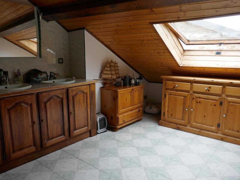 Sale house / villa Matafelon granges - granges 189000€ - Picture 8