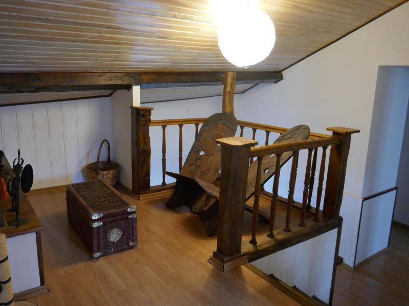 Sale house / villa Matafelon granges - granges 189000€ - Picture 9