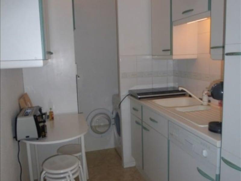 Location appartement Besancon 480€ CC - Photo 3