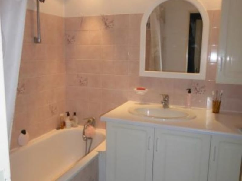 Location appartement Besancon 480€ CC - Photo 4