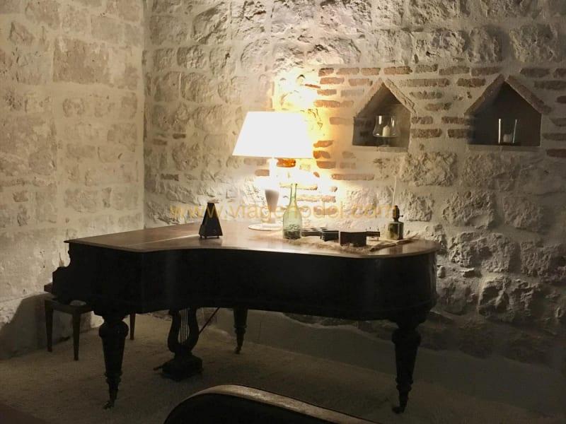 casa Lauzerte 35000€ - Fotografia 5