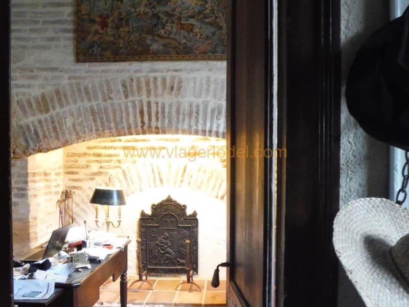 casa Lauzerte 35000€ - Fotografia 3