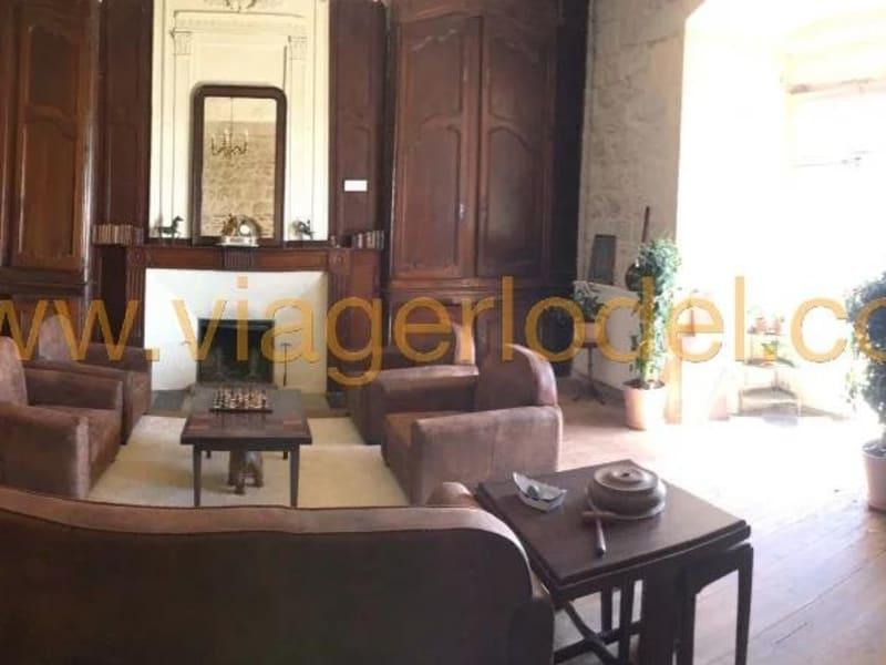 casa Lauzerte 35000€ - Fotografia 4