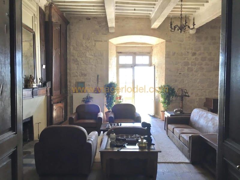 casa Lauzerte 35000€ - Fotografia 2
