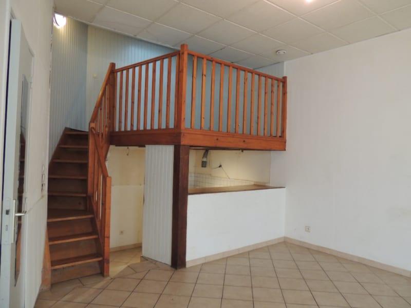 Sale apartment Le vesinet 256000€ - Picture 3