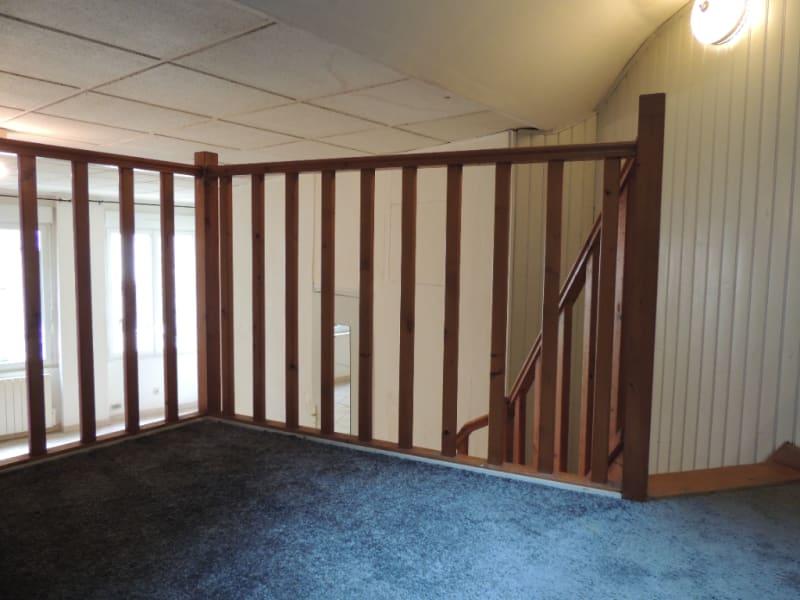 Sale apartment Le vesinet 256000€ - Picture 6