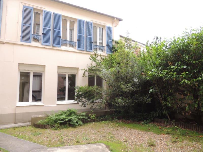 Sale apartment Le vesinet 256000€ - Picture 7