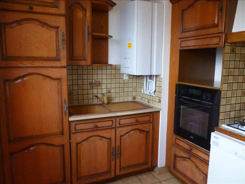 Location appartement Nantes 850€ CC - Photo 4