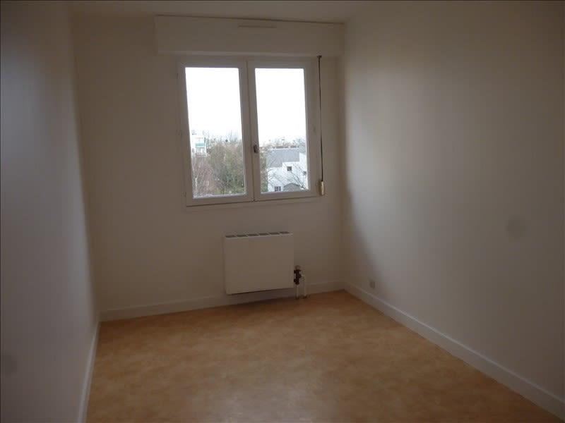 Location appartement Nantes 850€ CC - Photo 7