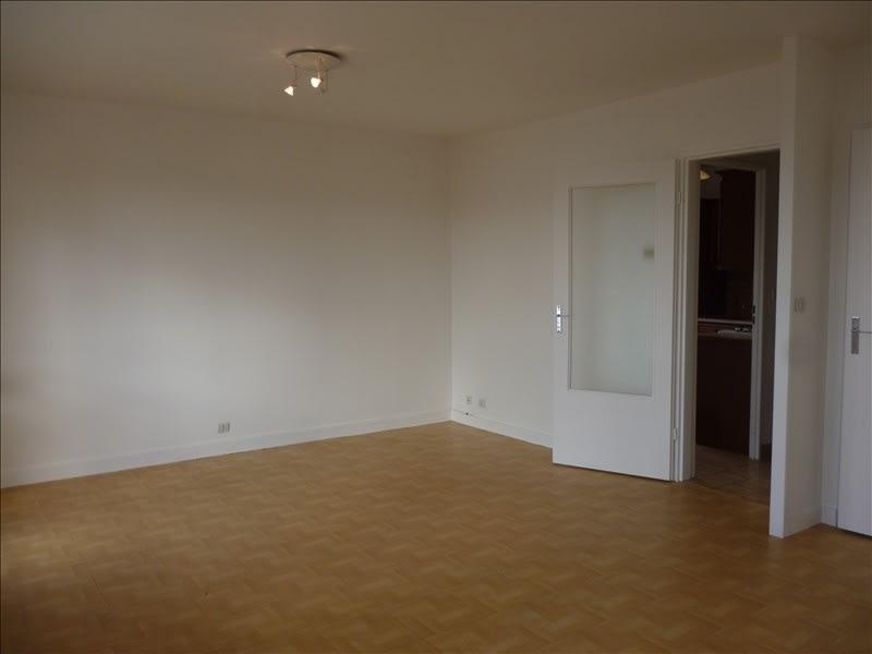 Location appartement Nantes 850€ CC - Photo 9