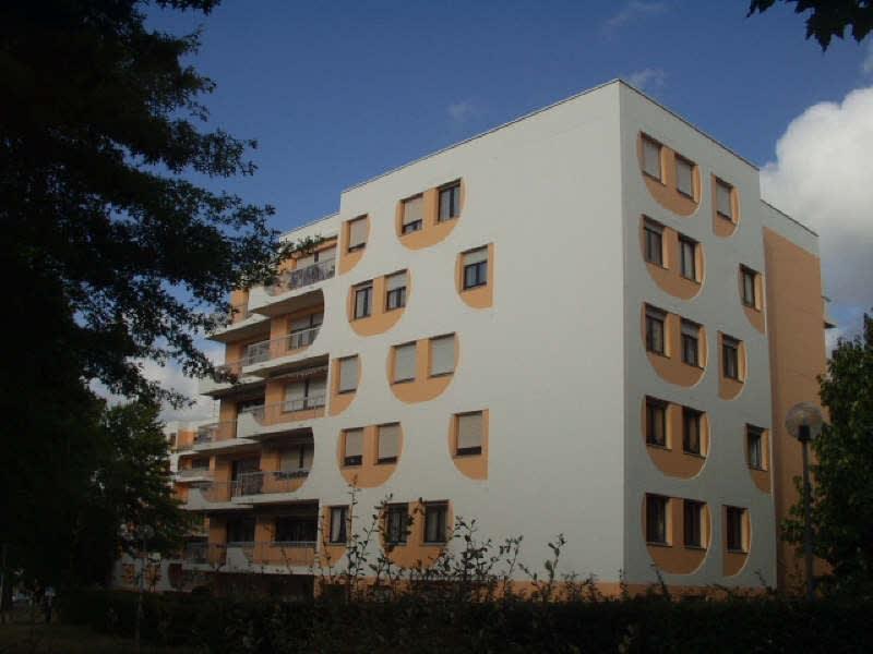 Location appartement Nantes 850€ CC - Photo 10