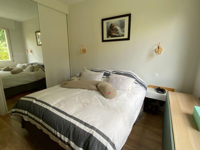 Vente appartement Maisons laffitte 615000€ - Photo 5