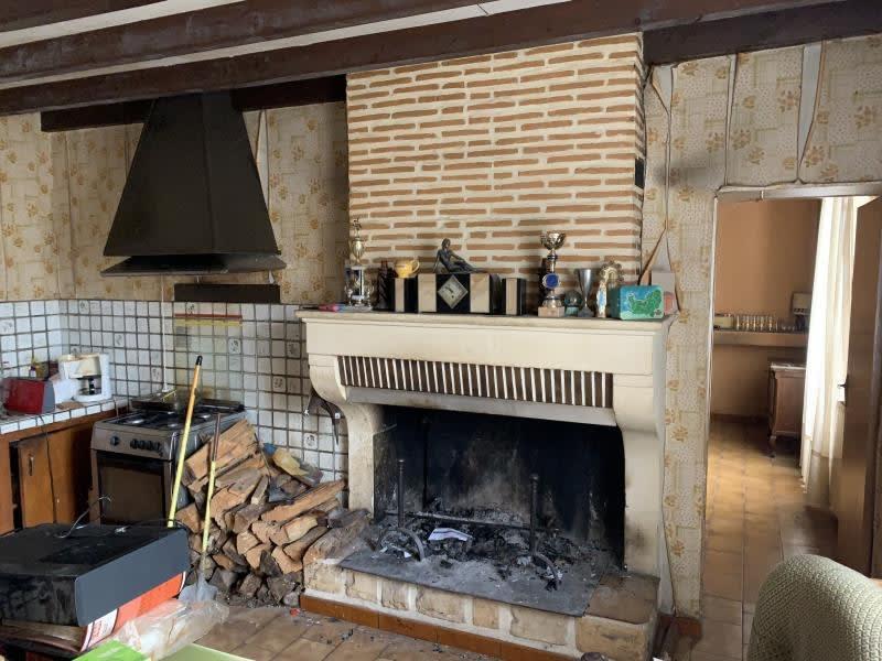 Vente maison / villa Roaillan 420000€ - Photo 2