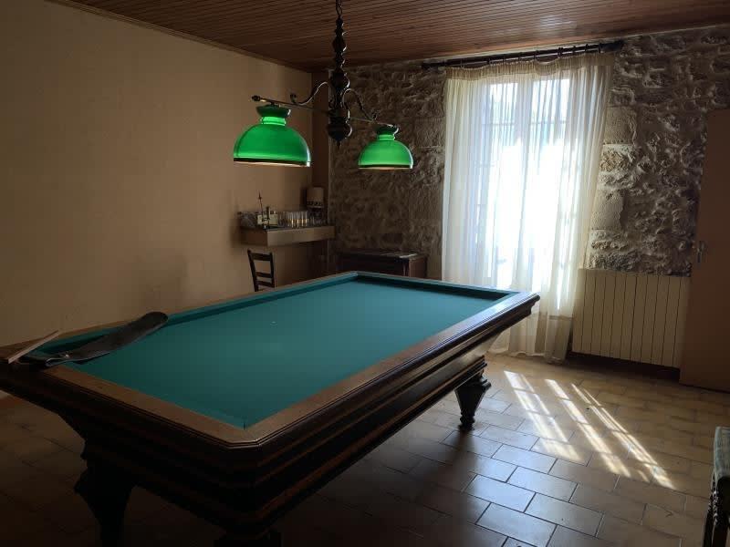 Vente maison / villa Roaillan 420000€ - Photo 3