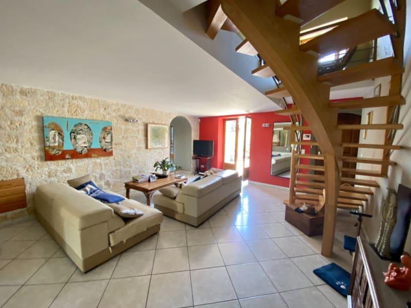 Sale house / villa Voiron 830000€ - Picture 6