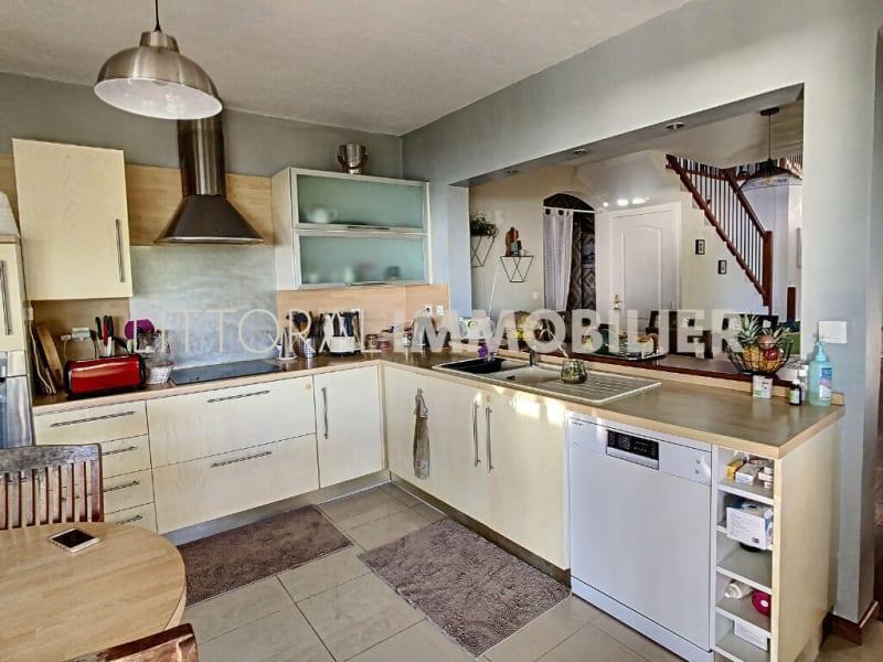 Sale house / villa Saint-paul 483000€ - Picture 3