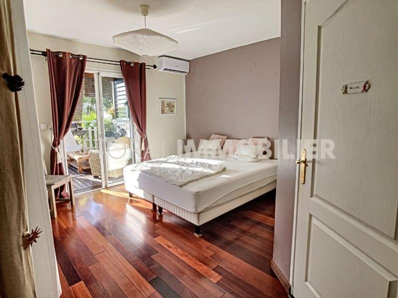 Sale house / villa Saint-paul 483000€ - Picture 4
