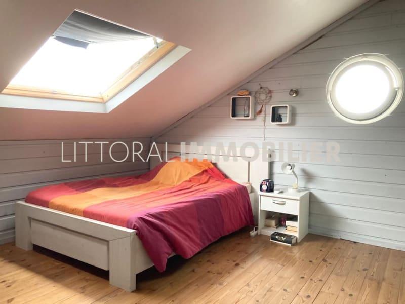 Sale house / villa Saint-paul 483000€ - Picture 5