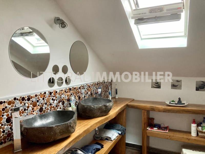 Sale house / villa Saint-paul 483000€ - Picture 6