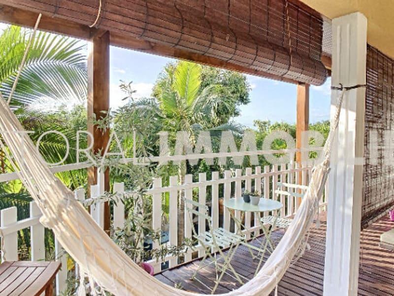 Sale house / villa Saint-paul 483000€ - Picture 8