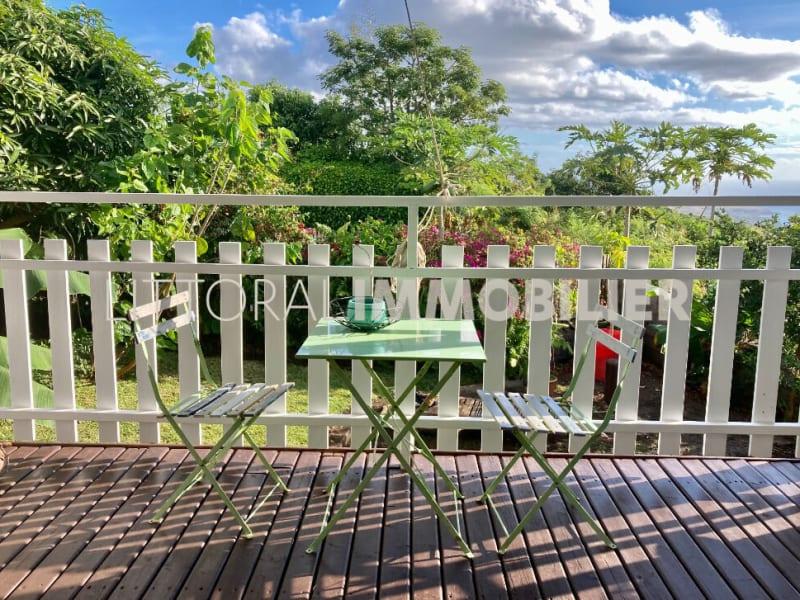 Sale house / villa Saint-paul 483000€ - Picture 10