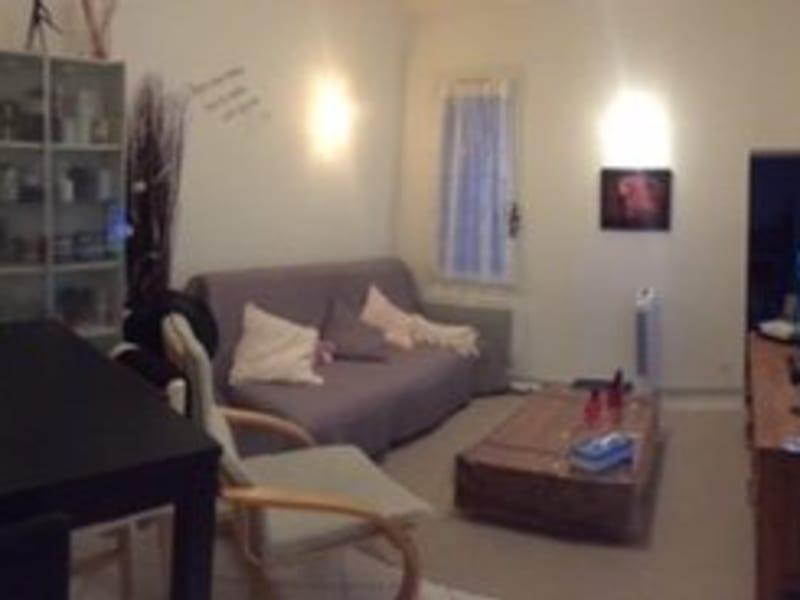 Alquiler  apartamento Entre vignes 670€ CC - Fotografía 1