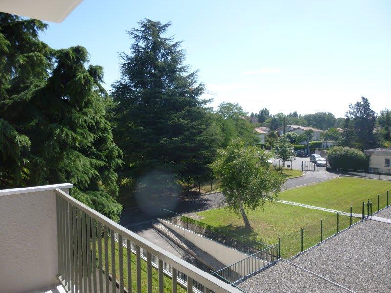 Location appartement Toulouse 591€ CC - Photo 2