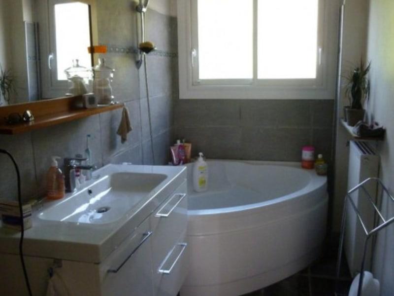 Location appartement Toulouse 591€ CC - Photo 6