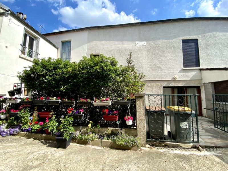 Sale building Houilles 945000€ - Picture 1