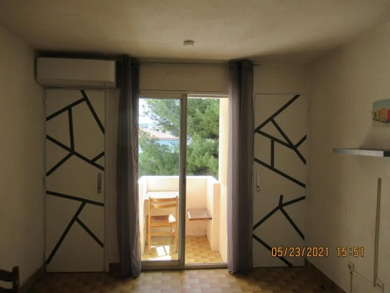 Location appartement Balaruc les bains 466€ CC - Photo 3