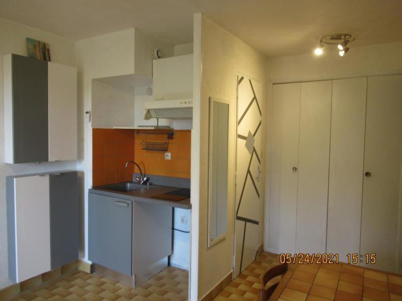 Location appartement Balaruc les bains 466€ CC - Photo 6